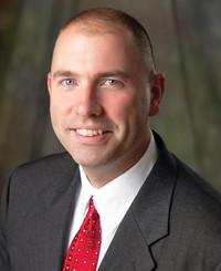 Insurance Agent Tim Greer