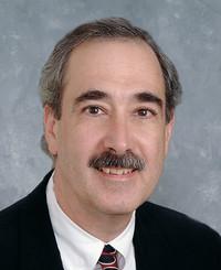 Insurance Agent Dick Michael