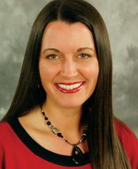 Insurance Agent Deborah Ismail