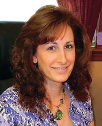 Insurance Agent Fran Martillotti