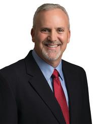 Insurance Agent Bruce Adams