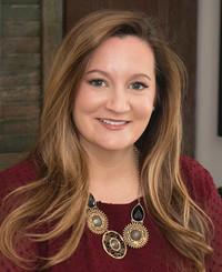Insurance Agent Abby Pubusky