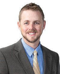 Insurance Agent Tim Keefe