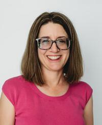 Insurance Agent Erin Carnett