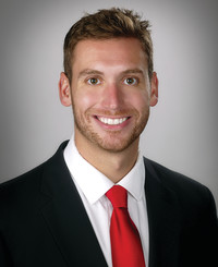 Agente de seguros Kyle Iske