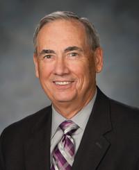 Insurance Agent Ken Wagner