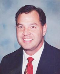 Insurance Agent Ralph Siu