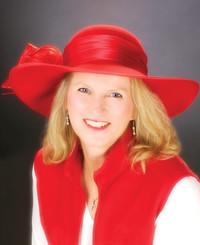 Insurance Agent Hettie Barnes