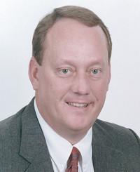 Insurance Agent David Bell