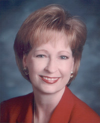 Insurance Agent Jane Phillips