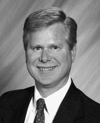 Insurance Agent Tim Luedtke