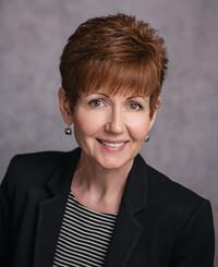 Insurance Agent Tanya Patzner