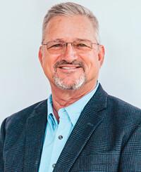 Insurance Agent Grant Gravois