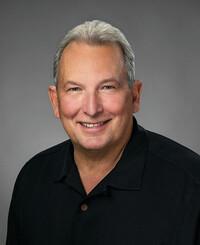 Insurance Agent Joe Guerra