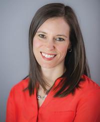 Insurance Agent Marla Shamion
