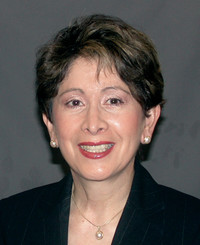 Agente de seguros Marinelly Toro-Mejia