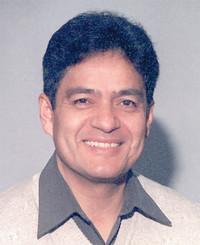 Insurance Agent Joel Alba