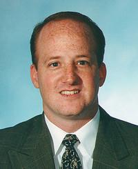 Insurance Agent Bob Boylen