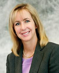 Agente de seguros Lynne Dattilo