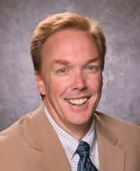 Insurance Agent Tim Rosene