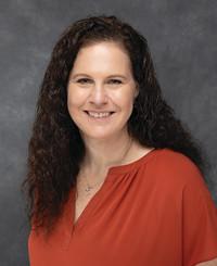 Agente de seguros Melanie Bakala