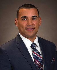 Insurance Agent Marcelo Perez