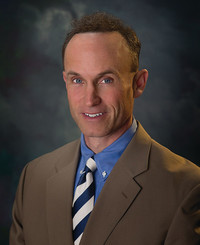 Insurance Agent Jim Walsh