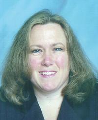 Insurance Agent Cindy Jackson
