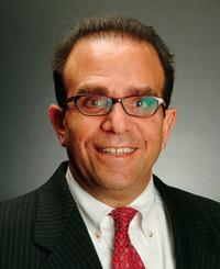 Agente de seguros Tim Kilo
