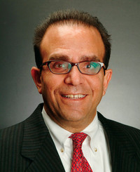 Insurance Agent Tim Kilo