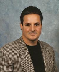 Insurance Agent Bill Pullano