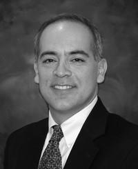 Insurance Agent Andrew Perez
