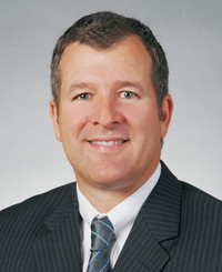 Insurance Agent Gary Nace