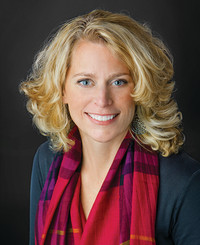 Agente de seguros Susan Palkovic