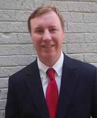 Insurance Agent Trevor Nollner