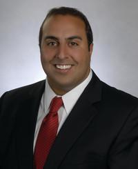 Insurance Agent Michael Joseph