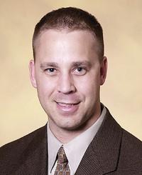 Insurance Agent Jason Arlt