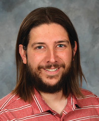 Insurance Agent Dane Ogden