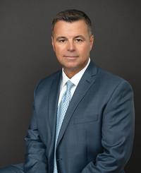 Insurance Agent John Costa