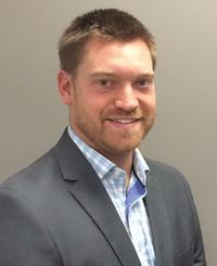 Insurance Agent Brady Houska
