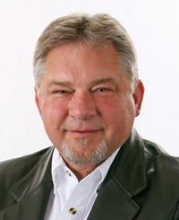 Insurance Agent Garry Slota