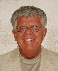 Insurance Agent Ron Bechard