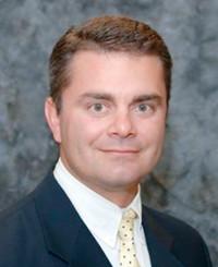 Insurance Agent Mark Tabacchini