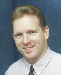 Insurance Agent Randy LeGrow