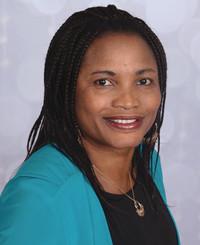 Agente de seguros Ade Oyejobi