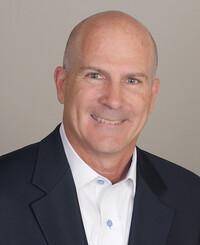 Insurance Agent Kevin Coan