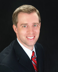 Insurance Agent Matt Medley