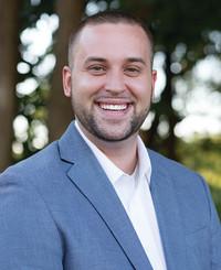 Insurance Agent Mike Alden