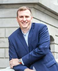 Insurance Agent Matt Vierra