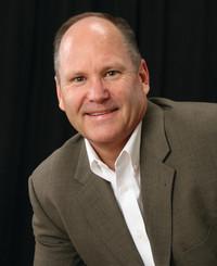 Agente de seguros Brian Davenny